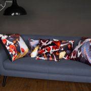 Koi2-cushions