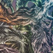 ARLETTE-ESS-Foxfurs-silkscarf-120x140cm-toxic-detail
