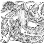 ARLETTE_ESS-foxfur-artprint-detail