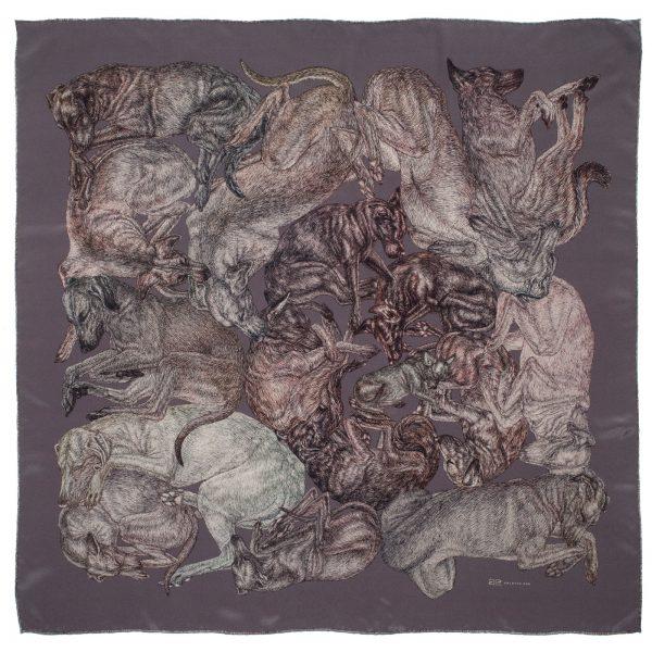 pf-dogs-graphite