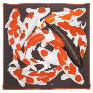 arlette-ess-koi-1-print-silk-scarf