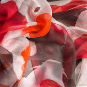 koi1-fabricdetail3-large