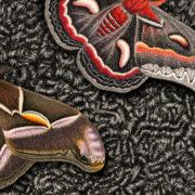 arlette-ess-moths-on-astrakhan-detail