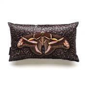 cushion-ricini3