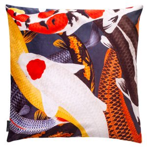 Koi2-large-poly-65x65-1