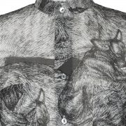dogs-cotton-detail-1200×1200