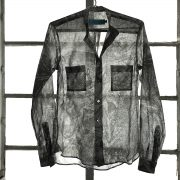 shirt-window-1200×1200