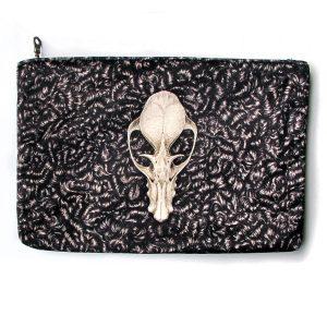 skull-product