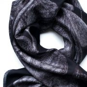 slaapingdogs-black-detail-1200×1200