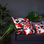 Koi1-cushions