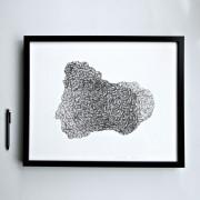 ARLETTE-ESS-astrakhan-artprint-framed