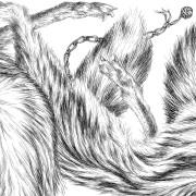 ARLETTE_ESS-foxfur-artprint-detail2