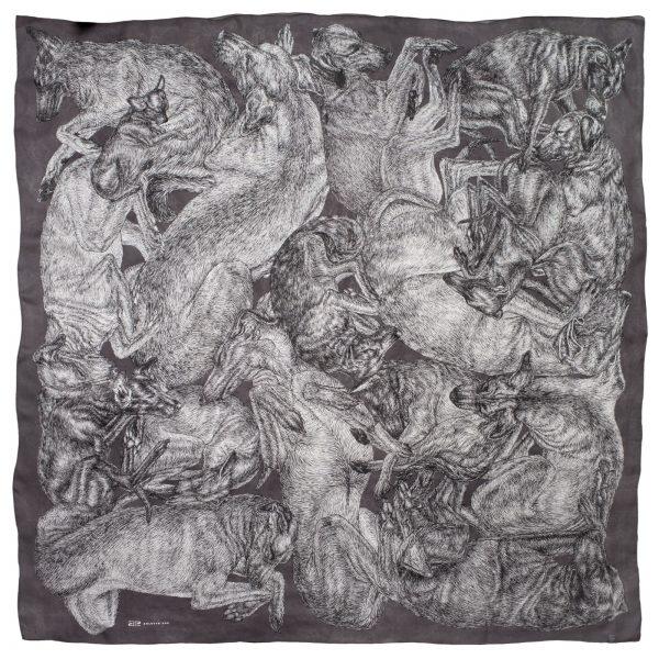arlette-ess-sleeping-dogs-silk-chiffon-scarf