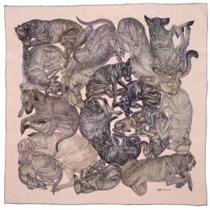 arlette-ess-sleeping-dogs-silk-scarf-rosequartz