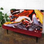koi2-velvet-sofa