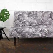 sleepingdogs-linen-light-sofa