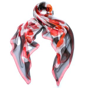 koi1-product-large