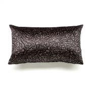 cushion-back