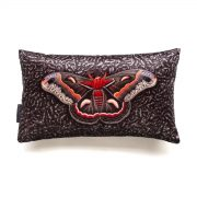 cushion-cecropia