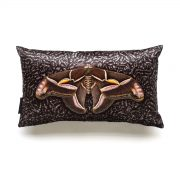 cushion-ricini3