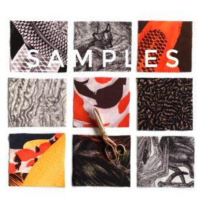 _samples