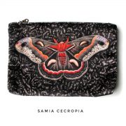 cecropia-product