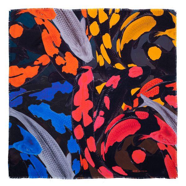 scarf image