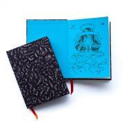 notebook-astrakhan