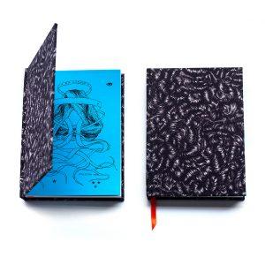 notebook-astrakhan1