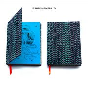 notebook-fishskin-t