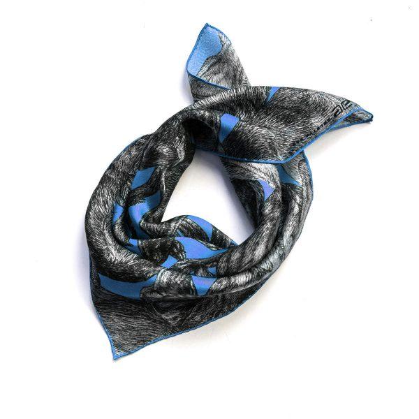 L1001282-sb-blue