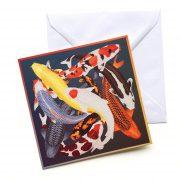 koi2card-envelope