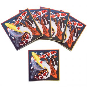 koi2cards-all